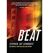 [BEAT] By Schwartz, Stephen Jay(Paperback) on 28-Sep-2010