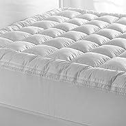 Felt mattress height 14 cm size 120 * 200