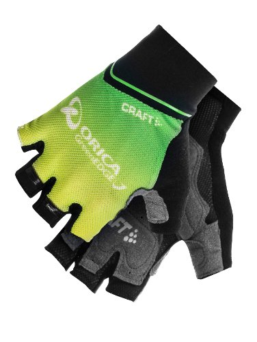 craft-gants-orica-green-edge-2014-gantsxxl
