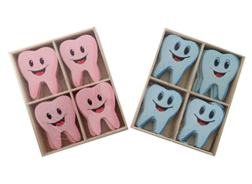 earlywish-16pcs-de-madera-dientes-frigorifico-ventana-adhesivo-de-pared-dental-clinic-de-regalo-de-o