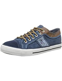 Nebulus Damen Colorado Sneakers
