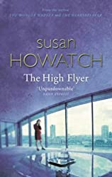 The High Flyer: Number 2 in series (St. Benet's)