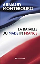La bataille du made in France