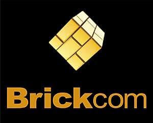 Brickcom camera ip intérieure jour/nuit 3Mégapixels FD-301Af