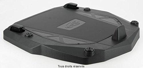 adfbc965e7 Kappa motorcycle luggage the best Amazon price in SaveMoney.es