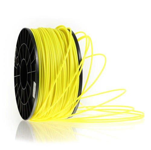 kaiser-lich24-3d-filamento-pla-abs-175-mm-3-mm-printer-bobina-avvolgicavo-laser-1-kg-giallo-1