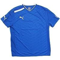 Puma Workout Shirt