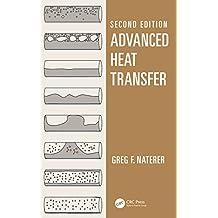 Advanced Heat Transfer (English Edition)