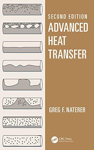 Descargar Elite Torrent Advanced Heat Transfer Kindle Lee Epub