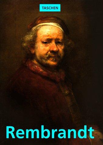 rembrandt-taschen-basic-art-series