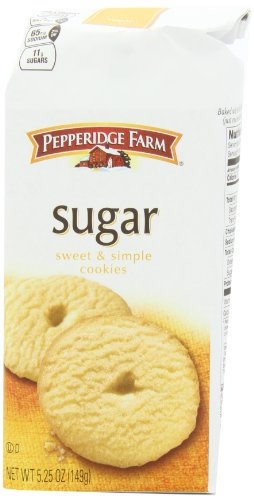 pepperidge-farm-sugar-cookies-525-ounce-pack-of-4-by-pepperidge-farm-sweet-simple-cookies-foods