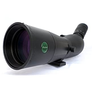 Olivon Spotting Scope T650 16-48x65