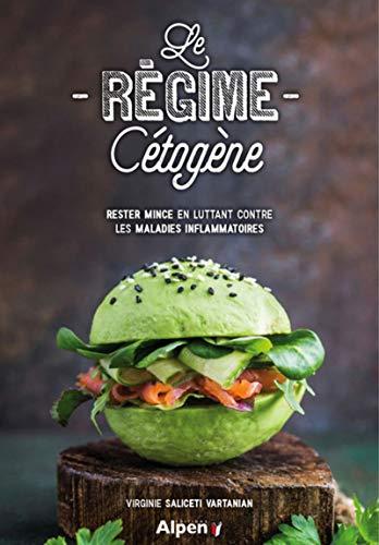 Le Régime Cétogène