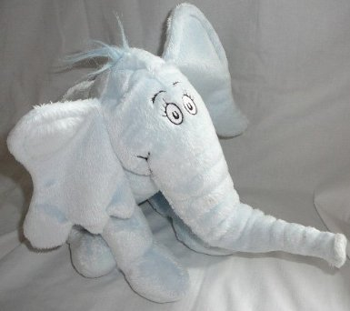 dr-seuss-horton-plush-soft-elephant-kohls-doll-toy