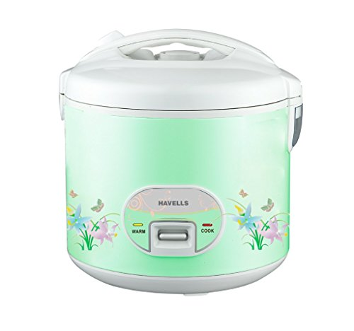 How to use rice cooker how to make cakes