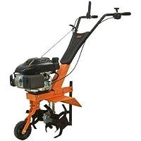 ATIKA carburante-motozappa MHB 40 - Utensili elettrici da giardino - Confronta prezzi
