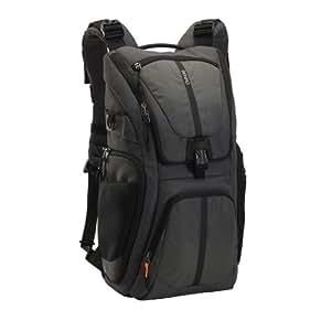 Benro CW200 Cool Walker Backpack for Camera - Black