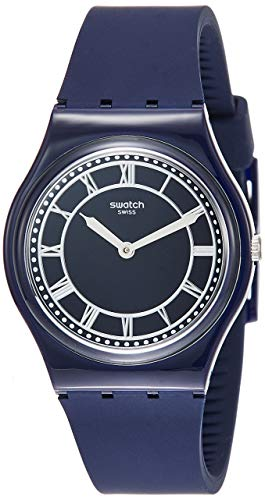 Reloj - Swatch - para Unisex Adultos - GN254