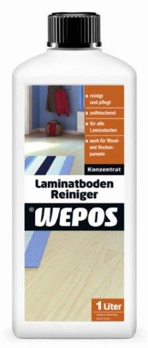 wepos-2000200459-detergente-per-superfici-in-laminato-1-litro