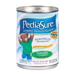pediasure-pediatric-oral-supplement-w-fiber-vanilla-flavor-8-oz-cans-58220-by-ross-home-care-