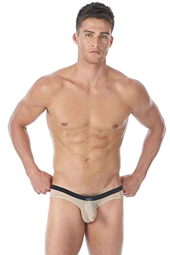 gregg-homme-nude-brief-xs-27-28nude