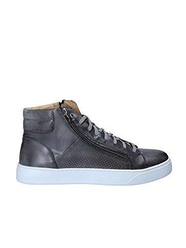 Exton 513 sneakers uomo grigio 42