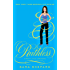 Ruthless: Number 10 in series (Pretty Little Liars)
