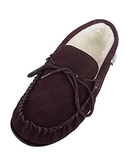Amazon.co.uk  Loafer Flats  Shoes   Bags 9c865ff4cdb91