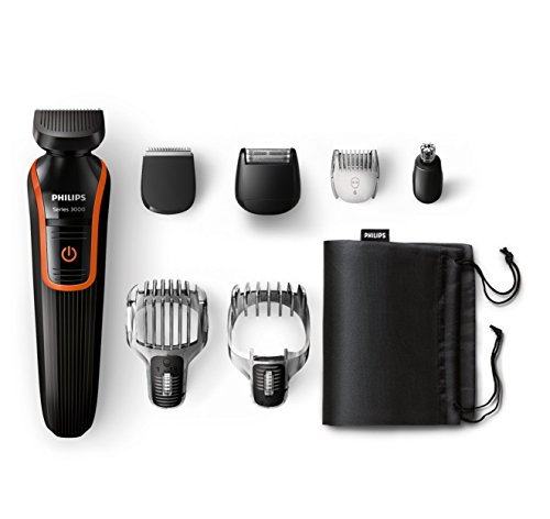 philips-qg3341-16-rifinitore-per-capelli-e-barba-all-in-one-impermeabile-nero