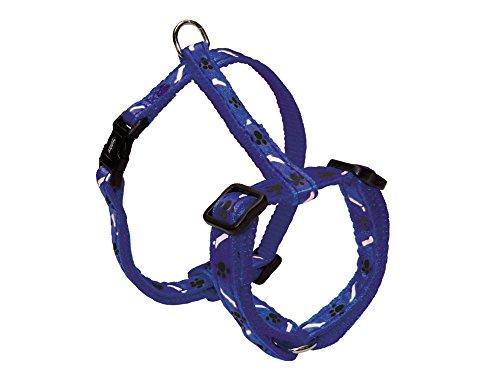nobby-mini-harness