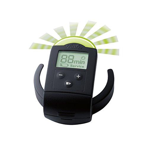 Fissler Vitavit Edition Vitacontrol Tapa-Batería para Asistente de Cocina Electrónico, Repuesto, Accesorios, 62000000473