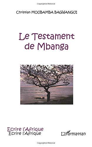Testament de Mbanga