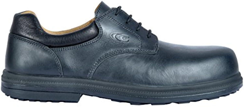 Cofra Burnley S3 SRC Chaussure de de Chaussure sécurité Taille 46 NoirB00VHT8C5IParent 6e7579