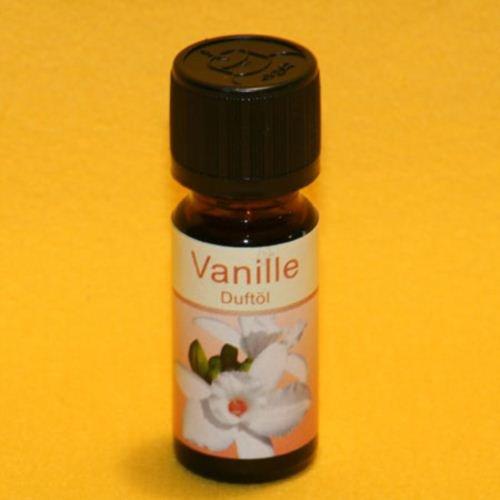 duftol-aromaol-raumduftol-vanille-im-10-ml-flaschchen