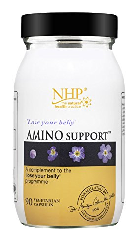 Pack-of-6-Natural-Health-Practice-20-OFF-Amino-Support-90-Capsule