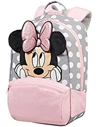 SAMSONITE Disney Ultimate 2.0 - Small Kinder-Rucksack