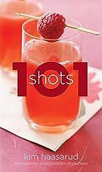101 Shots (101 Cocktail)