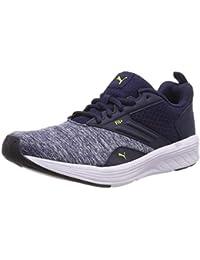 Suchergebnis auf Amazon.de für  Puma  Schuhe   Handtaschen 3ac4c35ae7