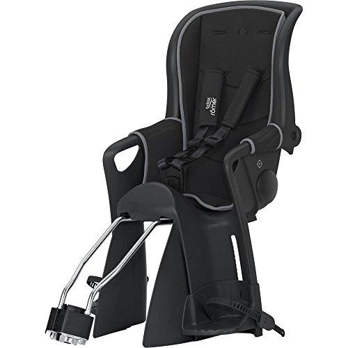 Preisvergleich Produktbild Römer Kinder Kindersitz 2120046510, schwarz, 47 x 38 x 75 cm, 2000023708