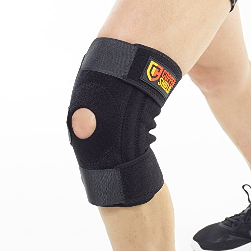 copper-infused-knee-brace-unique-extra-protection-and-support-for-acl-mcl-meniscus-arthritis-more-sa