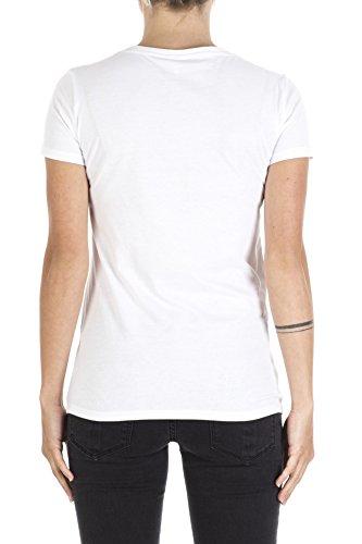 Rip Curl Anouk Tee T-shirt pour fille Blanc - blanc