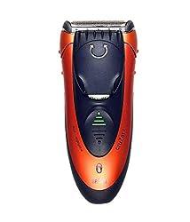 Braun Shaver CRUZ Z40