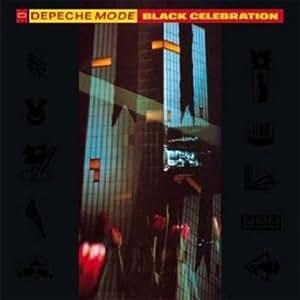 Black Celebration (CD+DVD Collector's Edition)