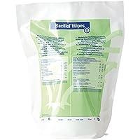 Bacillol Wipes Standbodenbeutel mit 90 Tüchern preisvergleich bei billige-tabletten.eu