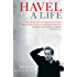 Havel: A Life
