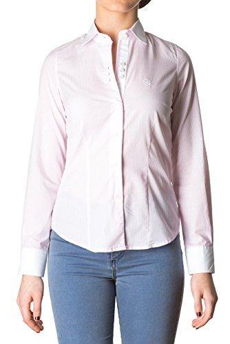 di-prego-chemise-rose-rayee-manches-longues-avec-blanc-col-et-poignets-poignets-avec-des-boutons-pou