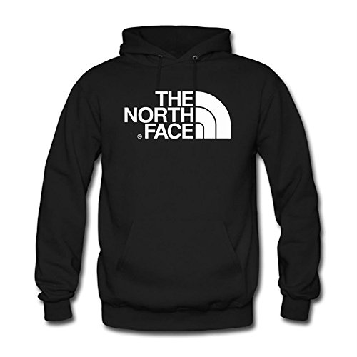 The North Face Classic For Men Hooded Sweatshirts Pullover Outlet