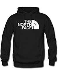 The North Face hoodie sweatshirts - Sweat-shirt à capuche - Homme