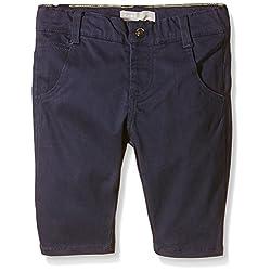 NAME IT Gars Shorts para...