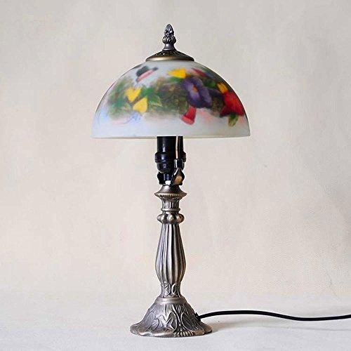 kesierte-e27-olio-lampada-da-tavolo-creativo-elegante-american-style-camera-bedhead-scopri-decoratio